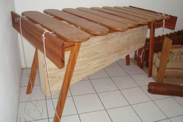marimbas-10
