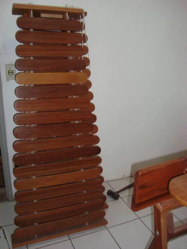 marimbas-13
