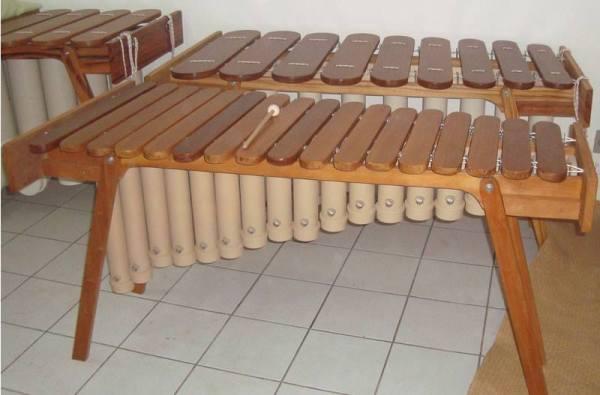 marimbas-5