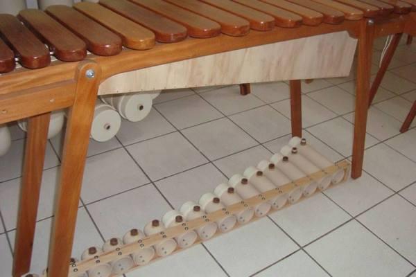 marimbas-8