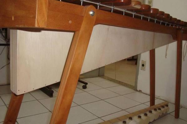 marimbas-9