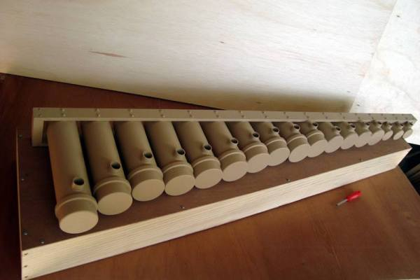 marimbas-cases-2