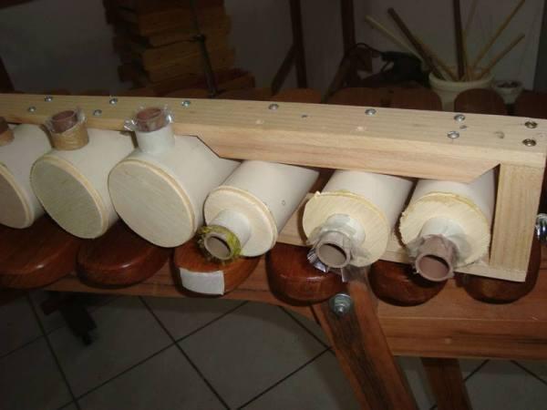 marimbas-detalhes-3