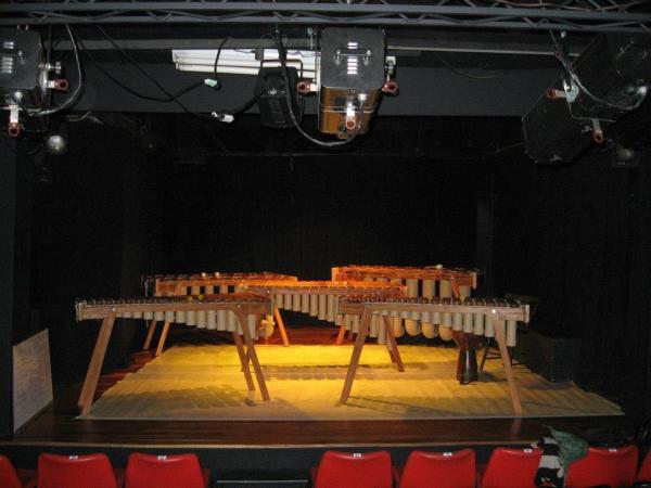 marimbas-set-2