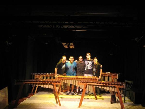 marimbas-set-3