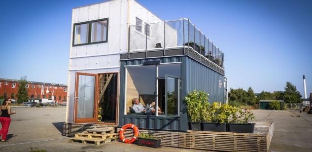 Combien coute une maison container maison modula for Combien coute un conteneur