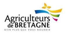 04 agriculteurs de Bretagne