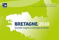 06-Bretagne 2030