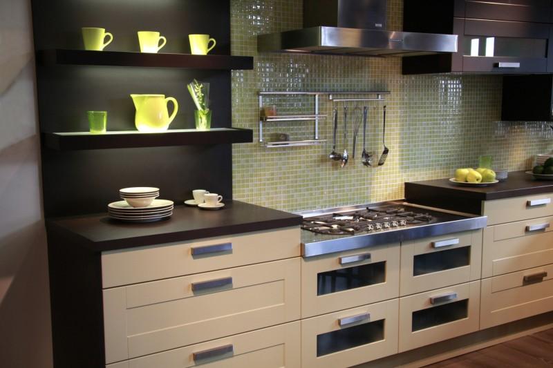 faire ses meubles de cuisine soi même