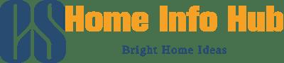 CS Home Info Hub
