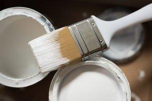 brush tool handyman