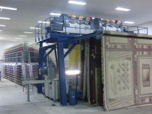 construma weefmachine