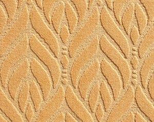 cut and loop tufted carpet