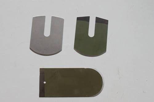 plush knives blade cutter