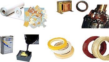 Aplicaciones de materiales aislantes peraltablog - Materiales aislantes termicos ...