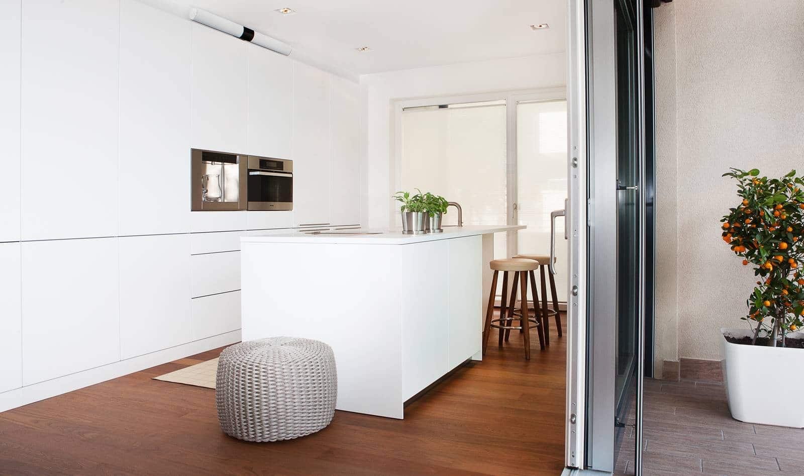 Diseo de planos de apartamento e interior