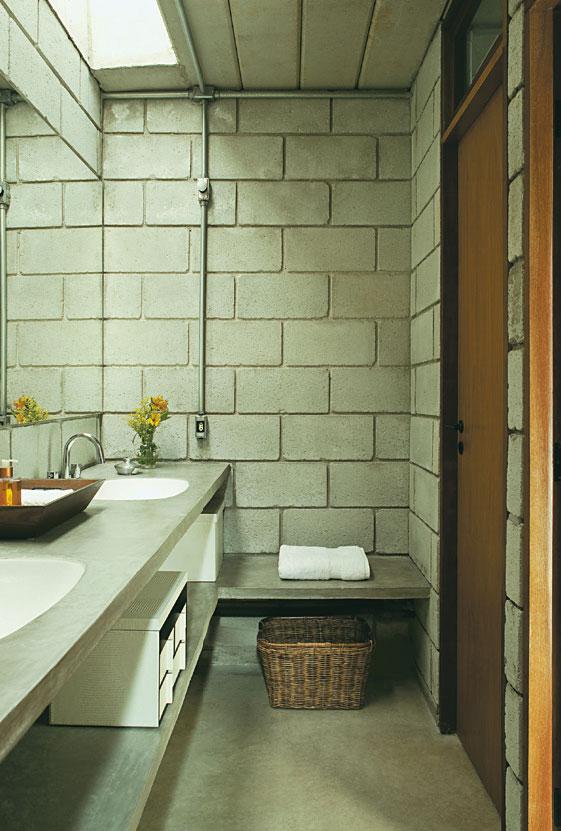 Diseos de casas econmicas y modernas  Construye Hogar