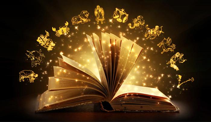 Resultado de imagem para imagens sobre livros de astrologia