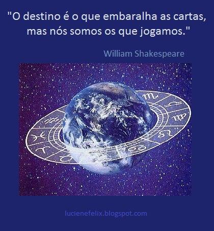 Resultado de imagem para imagens sobre astrologia