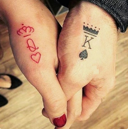 Tatuagem Veni Vidi Vici Na Costela Tattoos Ideas