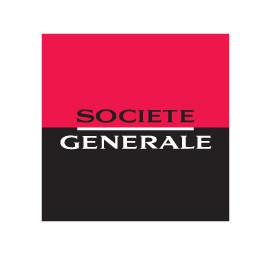 Generale Bank