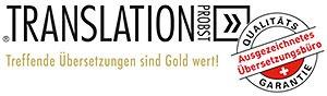 logo_translations