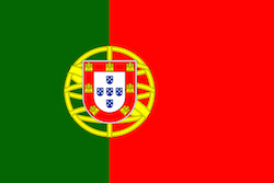 1280px-Flag_of_Portugal