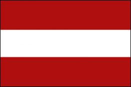 330px-Austria