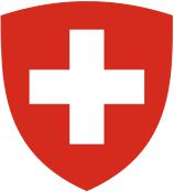 500px-coat_of_arms_of_switzerland