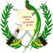 Coat_of_arms_of_Guatemala