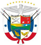coat_of_arms_of_panama