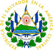Coats_of_arms_of_El_Salvador