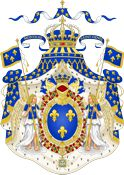 grand_royal_coat_of_arms_of_france