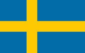 sweden-flag