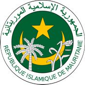 Seal_of_Mauritania