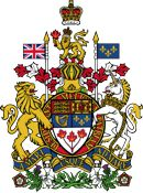 coat_of_arms_of_canada