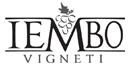 iembo vigneti logo