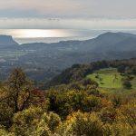 Bardolino: istituite ufficialmente le sottozone Montebaldo, La Rocca e Sommacampagna