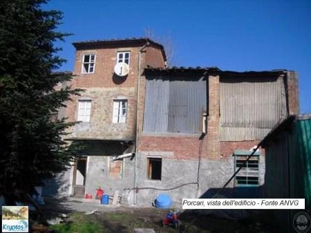KL Cesec RAP 2014.01.26 Porcari 002