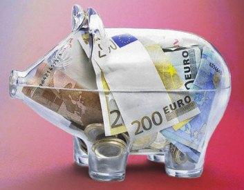 addio-consulenti-finanziari-indipendenti