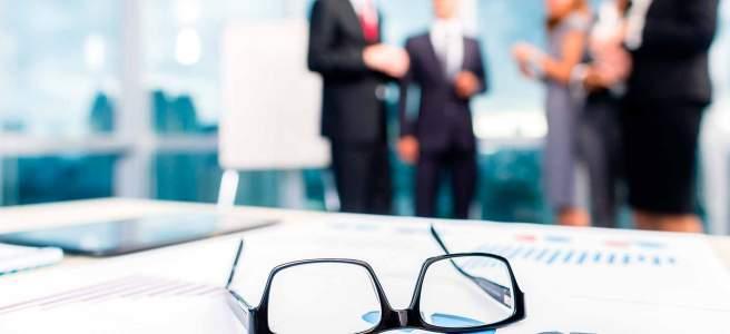 In vista dell'Albo Unico dei consulenti finanziari