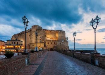 Il GIOIN va in tour per l'Italia a portare innovazione nelle imprese