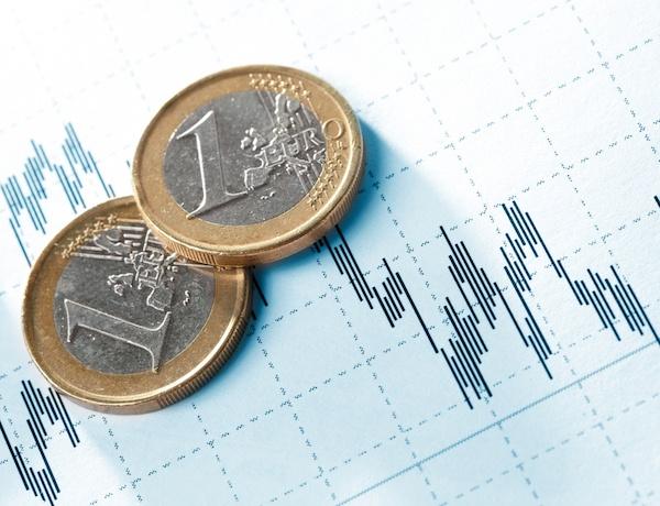 la deflazione dei prezzi e' molto meglio della inflazione alla lunga, credeteci