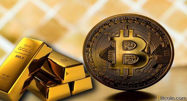 Il futuro e' del Bitcoin e delle criptovalute