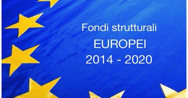 fondi strutturali europei per tutti, ma come spenderli?