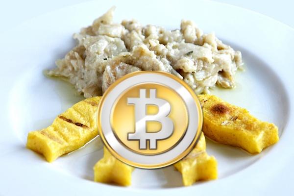 bitcoin alla vicentina una delizia per il palato e il portafoglio