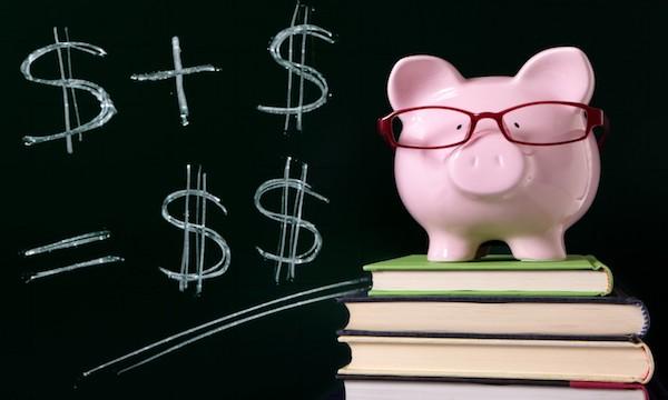 educazione finanziaria un vero mistero in Italia ma non solo