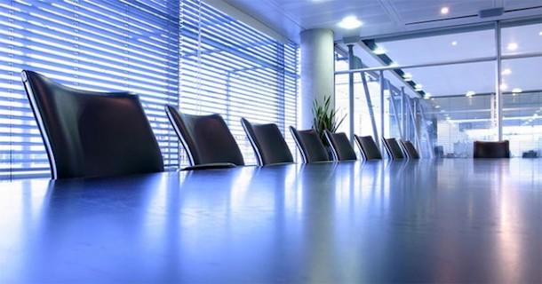 aziende partecipate una vera giungla di regole e adempimenti