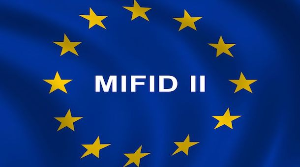 questionario mifid una piaga europea non solo italiana