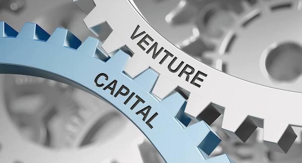 venture capital alla romana ancora non funziona bene